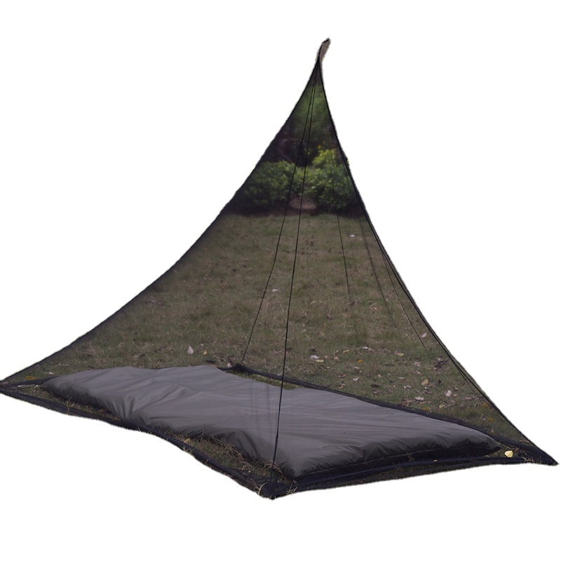 Hot Sale Long Lasting Insects Tent Outdoor Camping Mosquito Nets