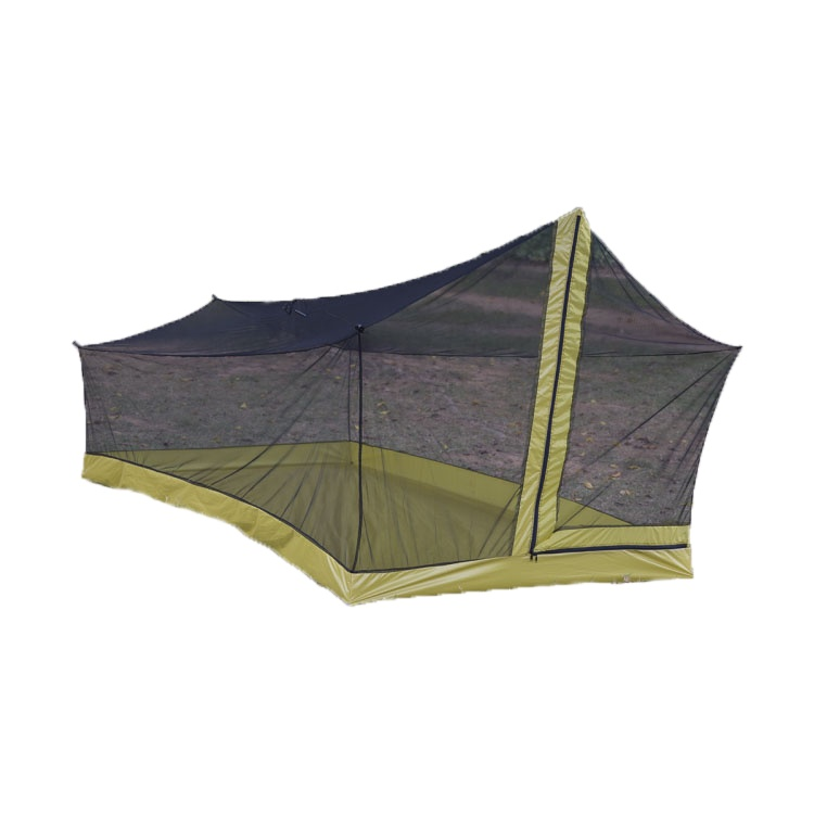 Hot Sale Travelling Mosquito Net Camping House Tent for Outdoor