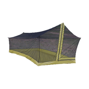 Outdoor Single Camping Bed Lightweight Mosquito Tent Net