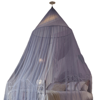 Luxury Conical Mosquito Net