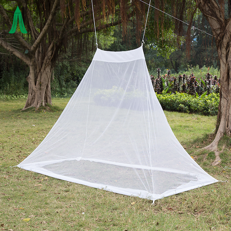 New Design Portable Sleeping Outdoor Protected Camping Tent Mosquito Net