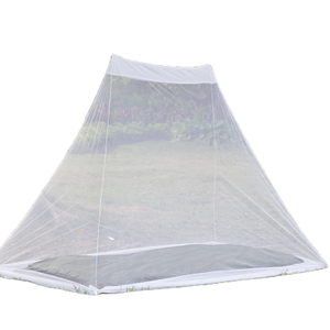 Foldable Mosquito Net Single Door Mosquito Net From Manufacture
