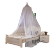 Hot Selling 2020 Amazon White Mosquito Nets for King Size Beds