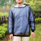 100% Polyester Mosquito Suit For Outdoor Camping Fishing Wearing
