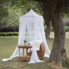 Competitive Price Camping Tents Wholesale Best Anti Mosquito Net