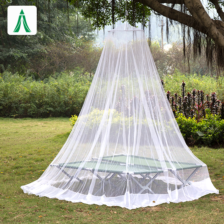 All Weather Durable OEM Outdoor Camping Tent Mosquito Net
