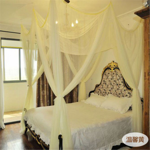New 2017 Stainless Steel Long Lasting Mosquito Net